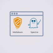 Mozilla Confirms Web-Based Execution Vector for Meltdown and Spectre Attacks Image
