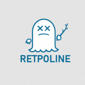 Google Unveils New Retpoline Coding Technique for Mitigating Spectre Attacks Image
