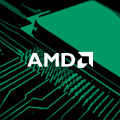 Security Flaw in AMD's Secure Chip-On-Chip Processor Disclosed Online Image