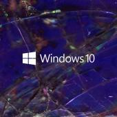 Microsoft Says No More Windows Security Updates Unless AVs Set a Registry Key Image