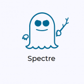 Apple Releases Security Updates for Spectre CPU Flaw Image