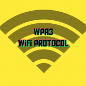 WPA3 WiFi Standard Announced After Researchers KRACKed WPA2 Three Months Ago Image