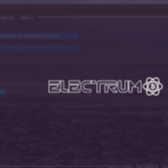 Electrum Bitcoin Wallets Left Exposed to Hacks for Two Years Image