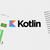 First Android Malware Developed in Kotlin Programming Language Discovered Image