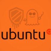 Meltdown & Spectre Patches Causing Boot Issues for Ubuntu 16.04 Computers Image