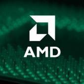 AMD Will Release CPU Microcode Updates for Spectre Flaw This Week Image