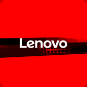 Lenovo Discovers and Removes Backdoor in Networking Switches Image