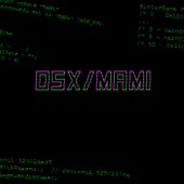 The First Mac Malware of 2018 Is a DNS Hijacker Called MaMi Image