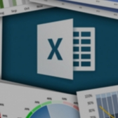 Get 96% off The Ultimate Microsoft Excel Training Bundle Image