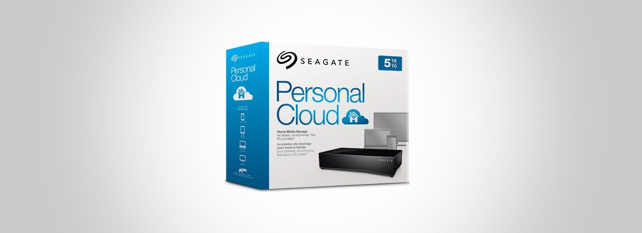Seagate Quietly Patches Dangerous Bug in NAS Devices