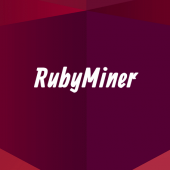 Linux and Windows Servers Targeted with RubyMiner Malware Image