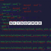 Italian IT Company Possibly Behind New Skygofree Android Spyware Image