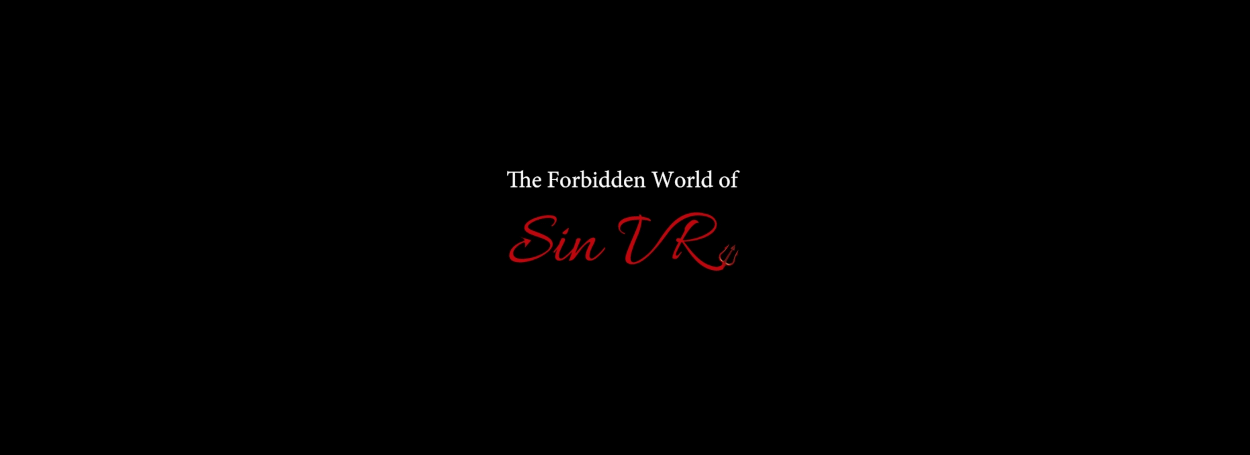 SinVR logo