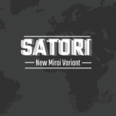 Satori Botnet Is Now Attacking Ethereum Mining Rigs Image