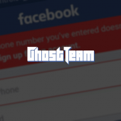 GhostTeam Android Malware Can Steal Facebook Credentials Image