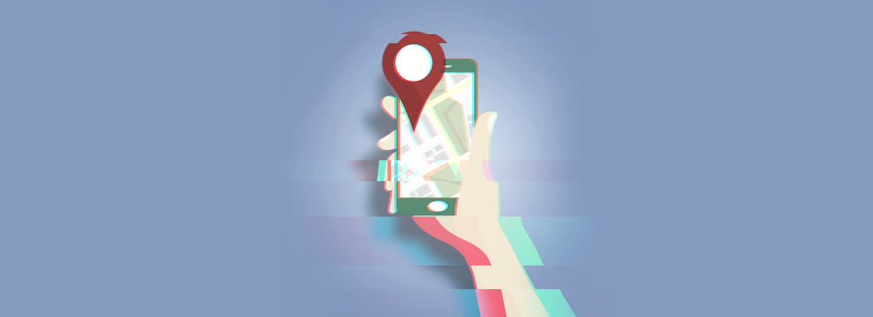 Spyware-phone
