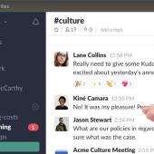 In a Snap, Slack Comes to Linux. Here's How To Install It Image