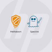 HP Reissuing BIOS Updates After Buggy Intel Meltdown and Spectre Updates Image