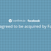 Facebook Acquires Government ID Authentication Service Image