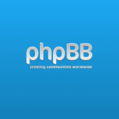 Hacker Compromised Official phpBB Download Links Image