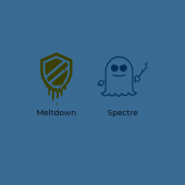 Microsoft Issues Windows Out-of-Band Update That Disables Spectre Mitigations Image