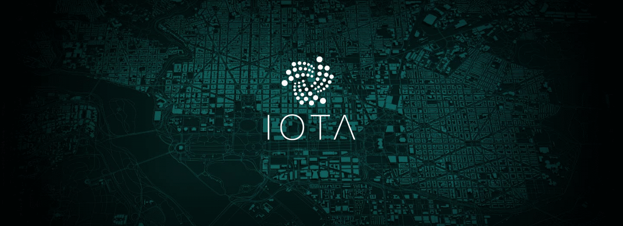IOTA Cryptocurrency Users Lose $4 Million in Clever Phishing Attack