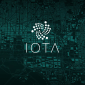 IOTA Cryptocurrency Users Lose $4 Million in Clever Phishing Attack Image