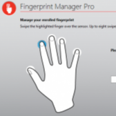 Lenovo's Fingerprint Scanner Can Be Bypassed via a Hardcoded Password Image