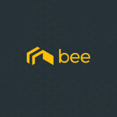 Scammers Steal Over $1 Million Worth of Ethereum From Bee Token ICO Participants Image