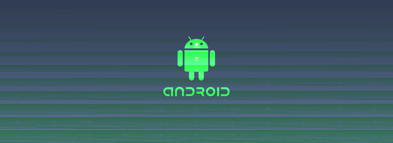 Android Devices Targeted by New Monero-Mining Botnet – News
