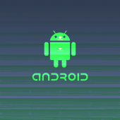 Android Devices Targeted by New Monero-Mining Botnet Image