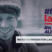 UK Court Rules Not to Extradite Hacker Lauri Love to the US Image