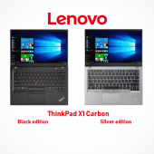 Lenovo to Recall Over 83,000 ThinkPad X1 Carbon Laptops Due to Fire Hazard Image