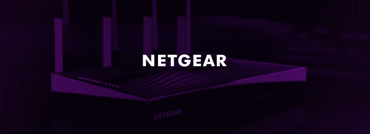Security Updates Available for Popular Netgear Routers