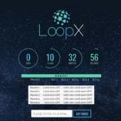 LoopX Startup Pulls ICO Exit Scam and Disappears with $4.5 Million Image