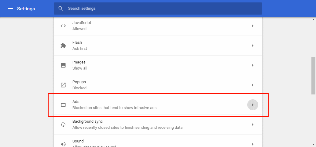Adblock chrome free download windows 7 | Download Adblock