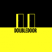 DoubleDoor Botnet Chains Exploits to Bypass Firewalls Image