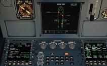 Flight Sim Game Maker Embeds Password-Stealing Tool in Game Mod Image