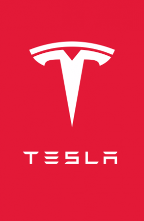 Tesla Internal Servers Infected with Cryptocurrency Miner Image