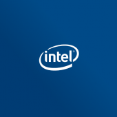 Here We Go Again: Intel Releases Updated Spectre Patches Image