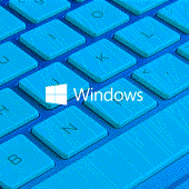 Microsoft Fixes Windows 10 Vulnerability But Doesn't Image