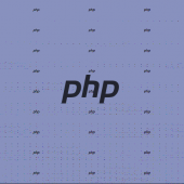 PHP Community Takes Steps to Stop Installation of Libraries with Unpatched Bugs Image