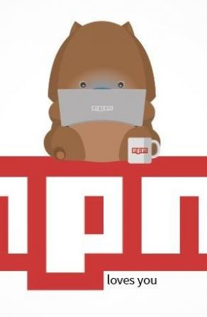Botched npm Update Crashes Linux Systems, Forces Users to Reinstall Image