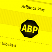 Ad Network Uses DGA Algorithm to Bypass Ad Blockers and Deploy In-Browser Miners Image