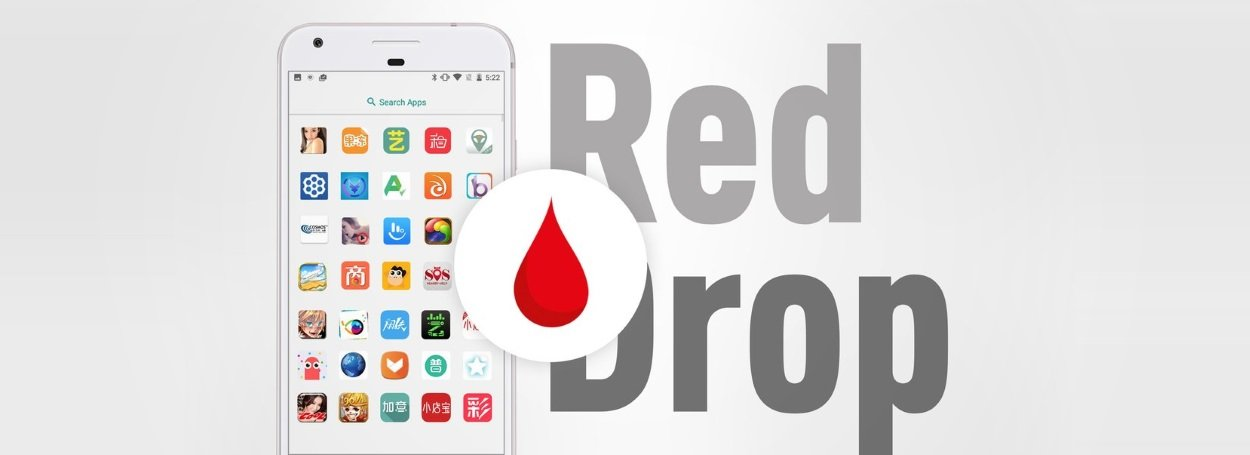 New Reddrop Android Spyware Records Nearby Audio