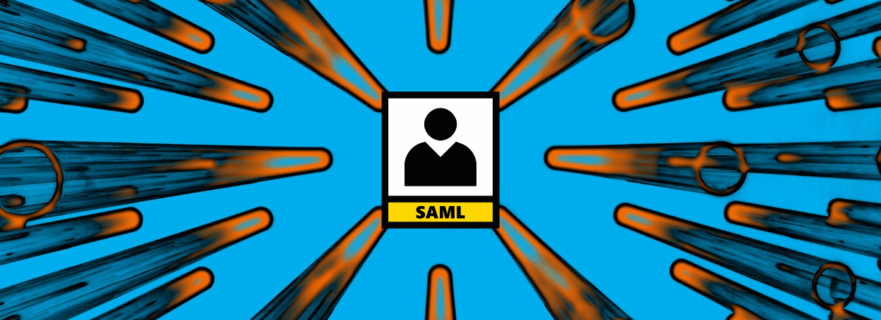 SAML Vulnerability Lets Attackers Log in as Other Users