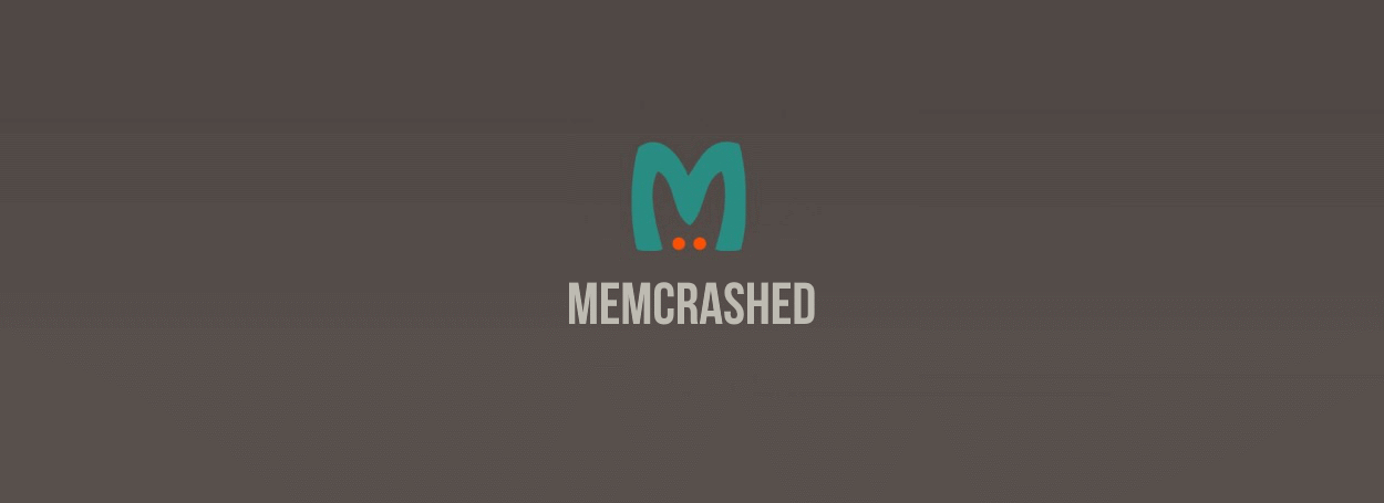 Memcrached