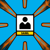SAML Vulnerability Lets Attackers Log in as Other Users Image