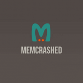 Memcached Servers Can Be Abused for Insanely Massive DDoS Attacks Image