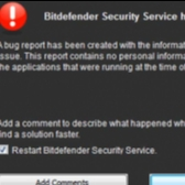 Bitdefender Ironically Stopped Working on Safer Internet Day Image